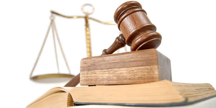 Uwarunkowania prawne kominiarzy