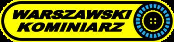 Warszawski Kominiarz - kompleksowe usługi kominiarskie