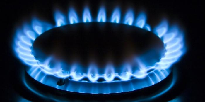 Roczny przegląd instalacji gazowej